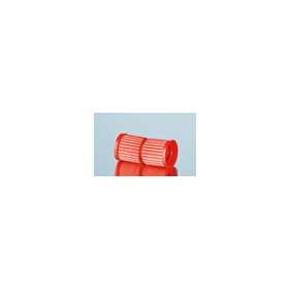 Schroefkoppeling flexibel 2x GL 18