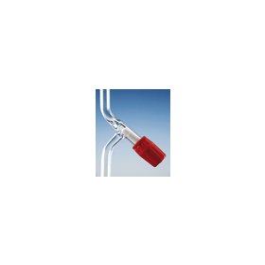 Vendurakraan recht boring 0-6 mm