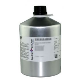 Tolueen PA-ACS-ISO 5 liter