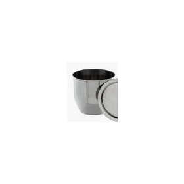 Kroes nikkel 25x25 mm 10 ml