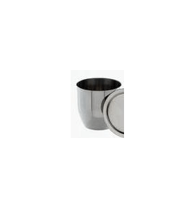 Kroes RVS 40x35 mm 30 ml