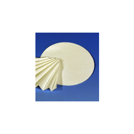Rondfilter MN 616 d 320 mm (100 stuks)
