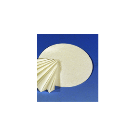 Rondfilter MN 618 d 385 mm (100 stuks)