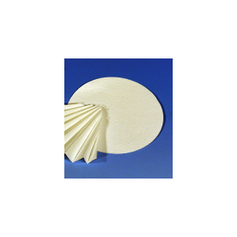 Rondfilter MN 1670 d 500 mm (100 stuks)