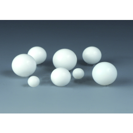 BOLA kogels (ronde ballen) PTFE d 30 mm (verpakking 25 stuks)