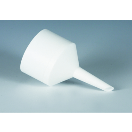 BOLA trechter Büchner PTFE voor filter 90 mm