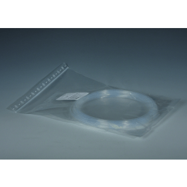 BOLA slang FEP 2.0x4.0 mm; rol met 10 meter