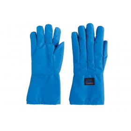 TEMPSHIELD koudebestendige handschoen Cryo-Gloves waterbestendig, halve armlengte L; per paar
