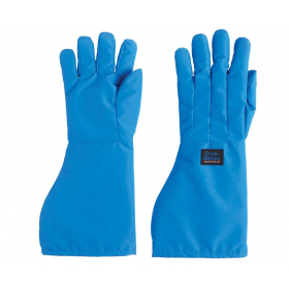 TEMPSHIELD koudebestendige handschoen Cryo-Gloves waterbestendig, ellebooglang XL; per paar