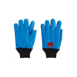 TEMPSHIELD koudebestendige handschoen Cryo-Gloves waterdicht, polslengte M; per paar