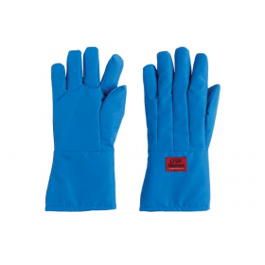 TEMPSHIELD koudebestendige handschoen Cryo-Gloves waterdicht, halve armlengte L; per paar