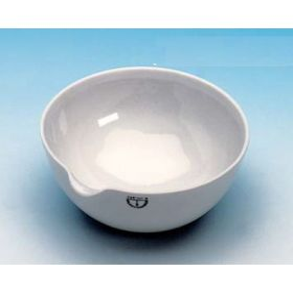 Indampschaal porselein dxh 310x110mm 3-3.4 liter type 109-10