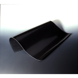 Mat (plaat) VITON 30x30 cm dikte 1 mm