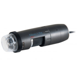 Dino-Lite digitale microscoop AM4815ZTL