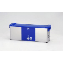 ELMA ultrasoonbad S70 ZONDER deksel