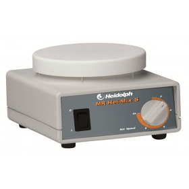 HEIDOLPH magneetroerder MR-Hei-MixS