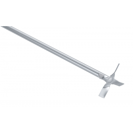 IKA propellerroerder R1342