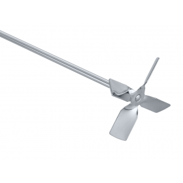 IKA propellerroerder R1345