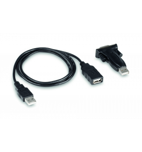 KERN adapter RS-232 naar USB