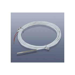 LabHEAT temperatuurvoeler KM-TC-PT zonder stekker