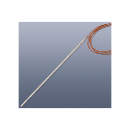 LabHEAT temperatuurvoeler KM-TPG zonder stekker