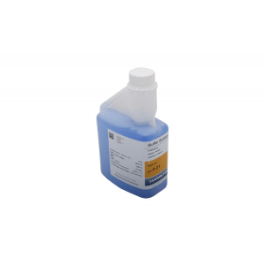 Hamilton Multipack pH 9.21 (3x500 ml)