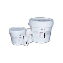 Barium Nitraat ExpertQ; ACS, Reag. Ph. Eur.; 1 kg