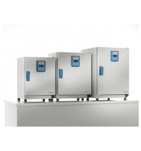 HERATHERM General Protocol Oven OMS60