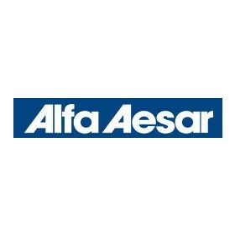 ALFA AESAR Barium Nitraat ACS, 99+%; 50 g